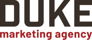 Duke Marketing Agency