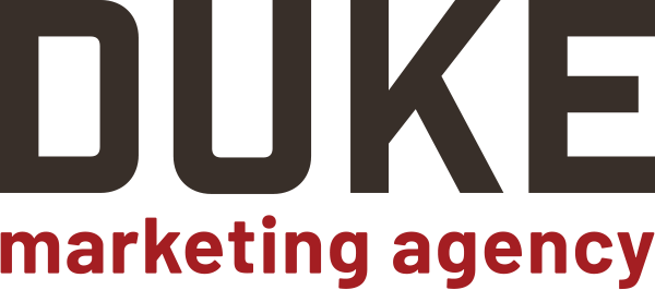 Duke Marketing Agency