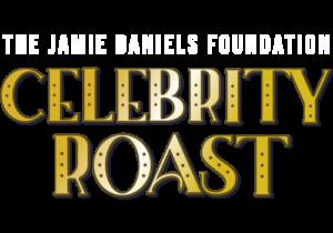 Jamie Daniels Celebrity Roast