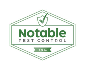 Notable Pest Control
