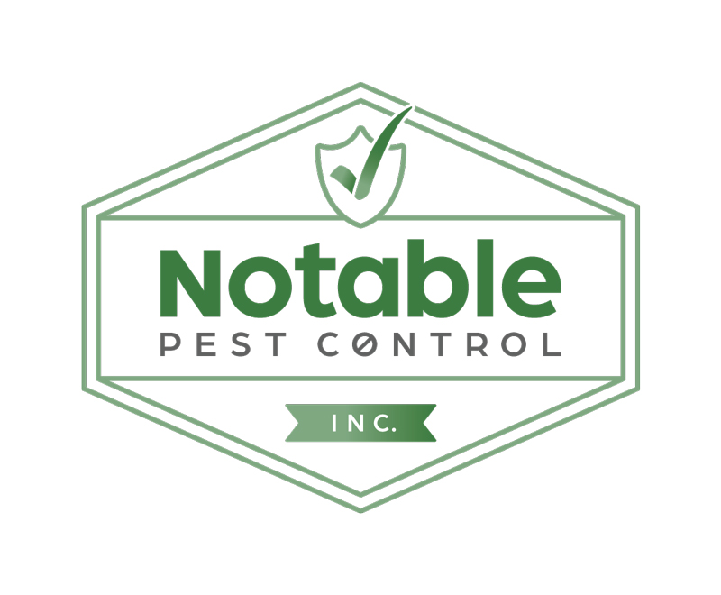 Notable Pest Control