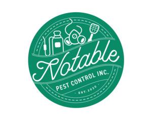 Notable Pest Control Inc.