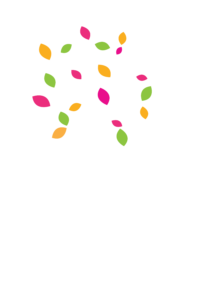 Pillette Village
