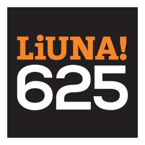 LiUNA!625