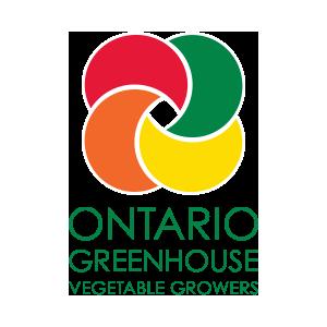 Ontario Greenhouse Vegetable Growers