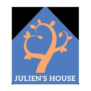 Julien's House