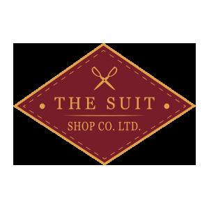 The Suit Shop Co. Ltd.