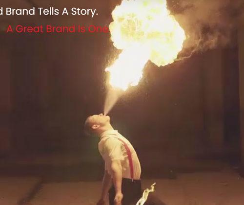 FireStarters Marketing