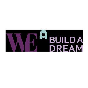 We Build A Dream