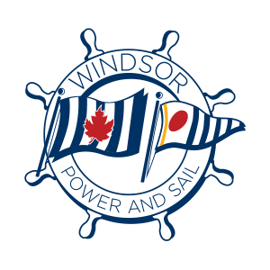 Windsor Power and Sail Squadron
